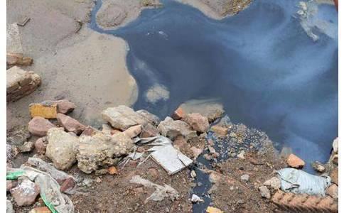 �_污染的衣-垃圾分类查询