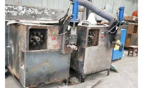 厦门废旧电池回收_废旧家电 废旧电机是(属于)什么垃圾_厦门市 - 垃圾分类