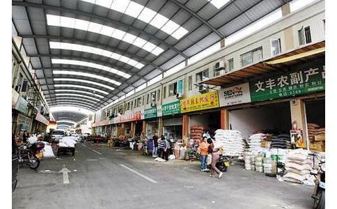 深圳农产品批发价格_农产品批发市场是(属于)什么垃圾_深圳市 - 垃圾分类